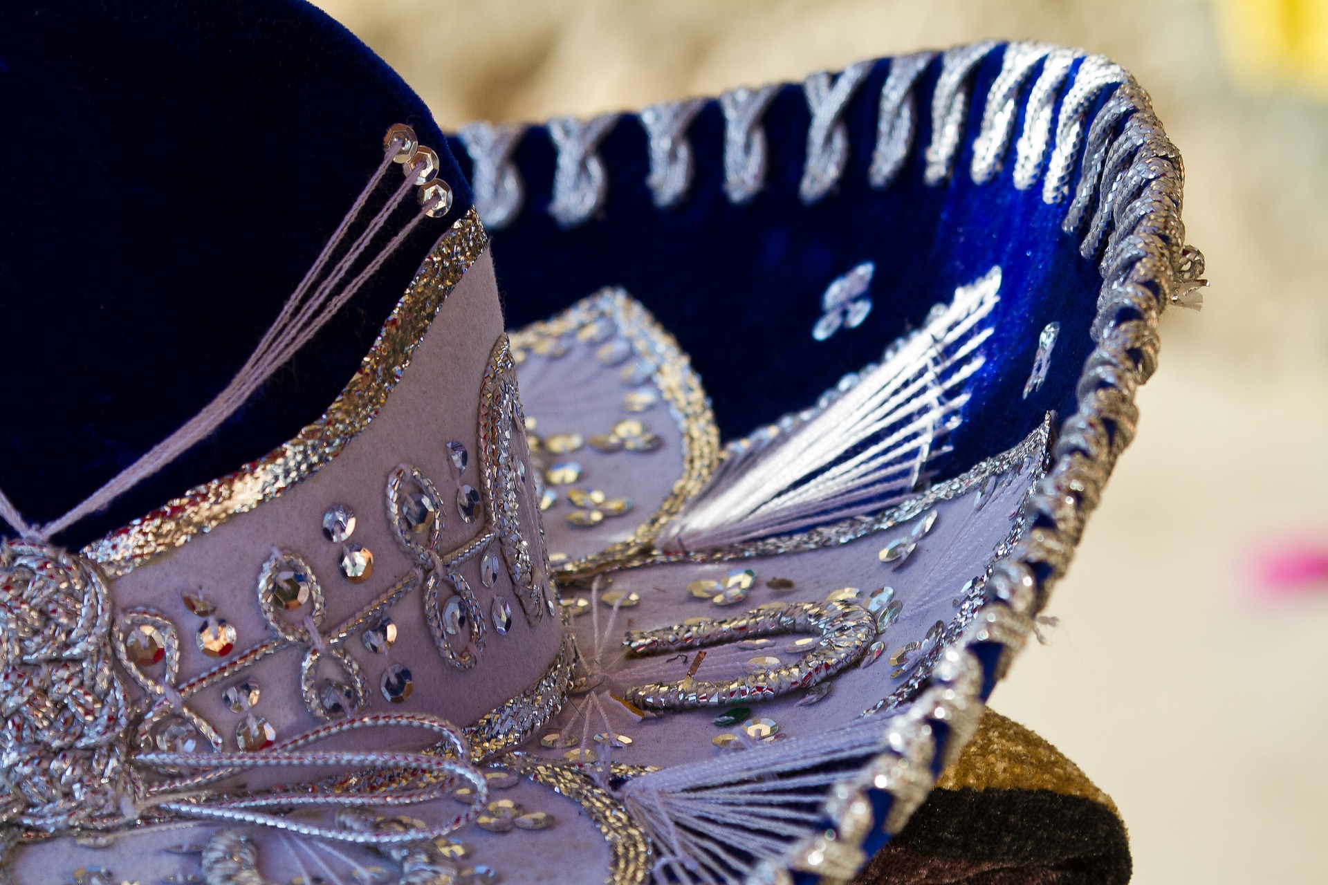6 Ways to Celebrate Cinco de Mayo at Your Bar or Restaurant